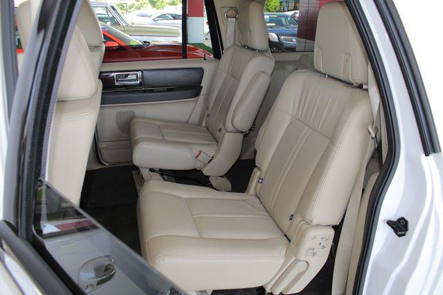 2015 Lincoln Navigator L 4X4 - NAV - SUNROOF - ECOBOOST! Mooresville , NC 11