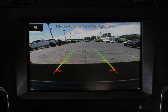 2015 Lincoln Navigator L 4X4 - NAV - SUNROOF - ECOBOOST! Mooresville , NC 36