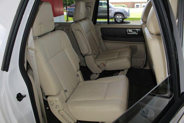 2015 Lincoln Navigator L 4X4 - NAV - SUNROOF - ECOBOOST! Mooresville , NC 42
