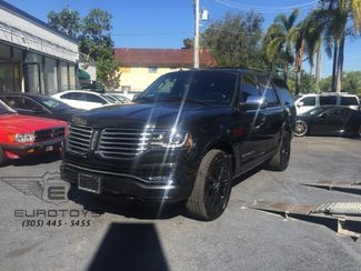 2015 Lincoln Navigator   | Miami, FL | EuroToys in Miami FL
