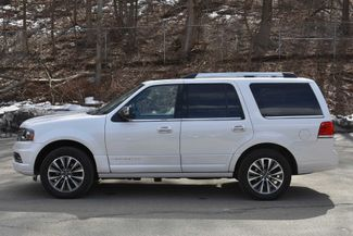 2015 Lincoln Navigator Naugatuck, Connecticut 1