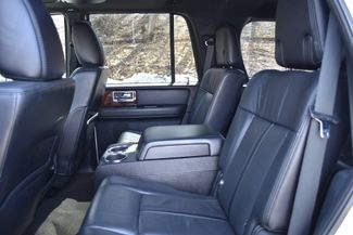 2015 Lincoln Navigator Naugatuck, Connecticut 11
