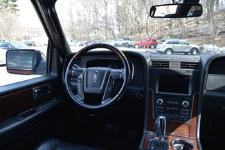 2015 Lincoln Navigator Naugatuck, Connecticut 12