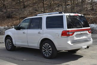 2015 Lincoln Navigator Naugatuck, Connecticut 2