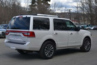 2015 Lincoln Navigator Naugatuck, Connecticut 4