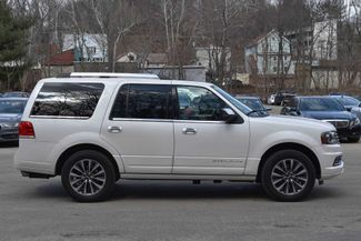 2015 Lincoln Navigator Naugatuck, Connecticut 5
