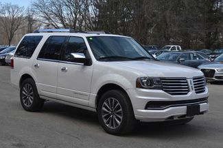 2015 Lincoln Navigator Naugatuck, Connecticut 6