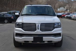 2015 Lincoln Navigator Naugatuck, Connecticut 7
