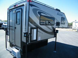 2015 Livin Lite Camplite 6.8   in Surprise-Mesa-Phoenix AZ