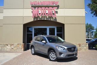 2015 Mazda CX-5 Sport in Arlington, TX Texas
