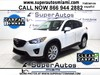 2015 Mazda CX-5 Grand Touring Doral (Miami Area), Florida