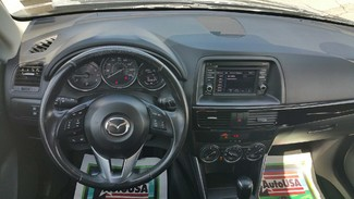 2015 Mazda CX-5 Touring in Irving, Texas
