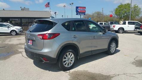 2015 Mazda CX-5 Touring | Irving, Texas | Auto USA in Irving, Texas