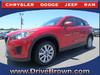 2015 Mazda CX-5 Sport Minden, LA
