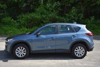 2015 Mazda CX-5 Sport Naugatuck, Connecticut 1