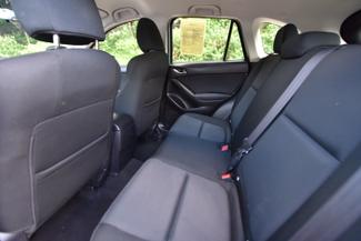 2015 Mazda CX-5 Sport Naugatuck, Connecticut 14