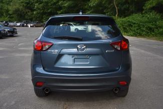 2015 Mazda CX-5 Sport Naugatuck, Connecticut 3