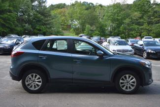 2015 Mazda CX-5 Sport Naugatuck, Connecticut 5