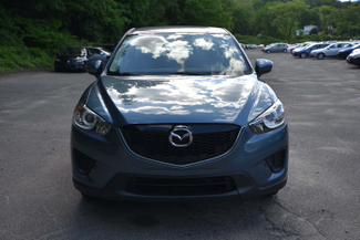 2015 Mazda CX-5 Sport Naugatuck, Connecticut 7