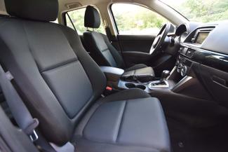 2015 Mazda CX-5 Sport Naugatuck, Connecticut 8