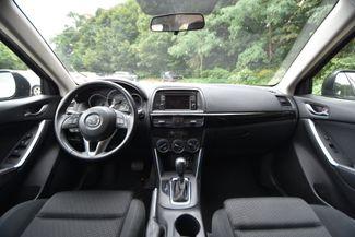 2015 Mazda CX-5 Touring Naugatuck, Connecticut 15