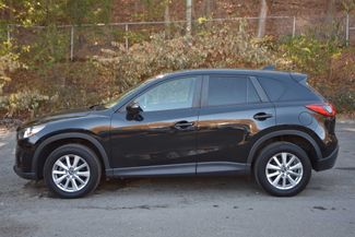 2015 Mazda CX-5 Touring Naugatuck, Connecticut 1
