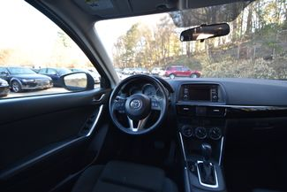 2015 Mazda CX-5 Touring Naugatuck, Connecticut 17
