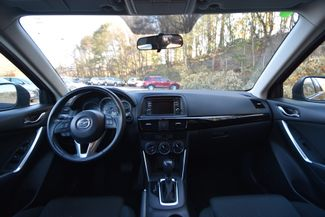 2015 Mazda CX-5 Touring Naugatuck, Connecticut 18