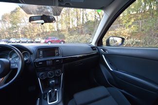 2015 Mazda CX-5 Touring Naugatuck, Connecticut 19