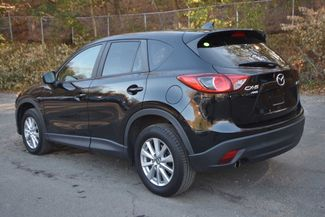 2015 Mazda CX-5 Touring Naugatuck, Connecticut 2