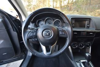 2015 Mazda CX-5 Touring Naugatuck, Connecticut 22