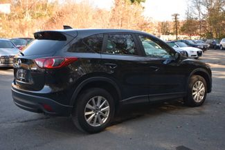 2015 Mazda CX-5 Touring Naugatuck, Connecticut 4