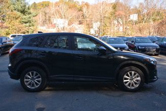 2015 Mazda CX-5 Touring Naugatuck, Connecticut 5