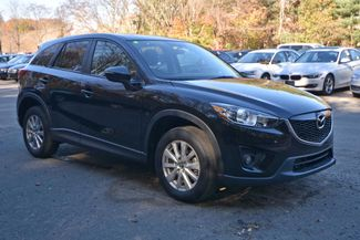 2015 Mazda CX-5 Touring Naugatuck, Connecticut 6