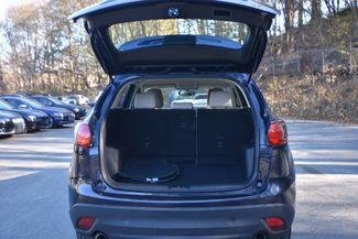 2015 Mazda CX-5 Sport Naugatuck, Connecticut 11
