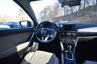 2015 Mazda CX-5 Sport Naugatuck, Connecticut 15