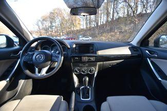 2015 Mazda CX-5 Sport Naugatuck, Connecticut 16
