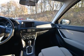 2015 Mazda CX-5 Sport Naugatuck, Connecticut 17