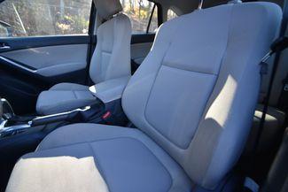 2015 Mazda CX-5 Sport Naugatuck, Connecticut 19