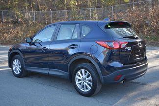 2015 Mazda CX-5 Sport Naugatuck, Connecticut 2