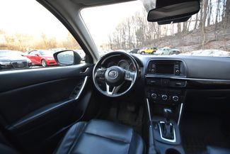 2015 Mazda CX-5 Grand Touring Naugatuck, Connecticut 12