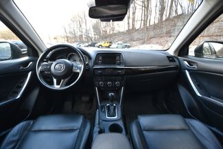 2015 Mazda CX-5 Grand Touring Naugatuck, Connecticut 13