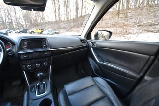 2015 Mazda CX-5 Grand Touring Naugatuck, Connecticut 14