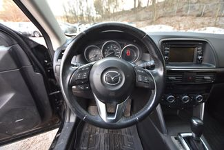 2015 Mazda CX-5 Grand Touring Naugatuck, Connecticut 17