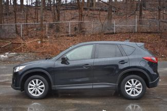 2015 Mazda CX-5 Touring Naugatuck, Connecticut 1