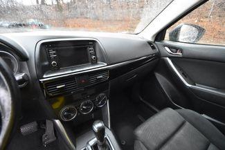 2015 Mazda CX-5 Touring Naugatuck, Connecticut 10