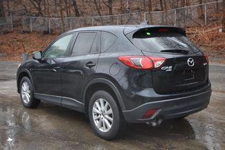 2015 Mazda CX-5 Touring Naugatuck, Connecticut 2