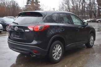 2015 Mazda CX-5 Touring Naugatuck, Connecticut 3