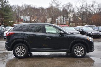 2015 Mazda CX-5 Touring Naugatuck, Connecticut 4