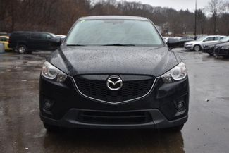 2015 Mazda CX-5 Touring Naugatuck, Connecticut 6